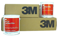3M Scotch Stencil Fillers